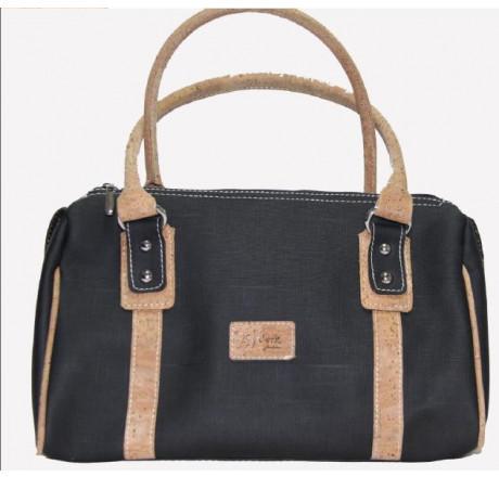Handbag (model 3D-RB) from the manufacturer 3Dcork in category Corkfashion